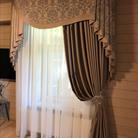 Фамильный дом в Репино