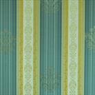 Портьерная ткань Венеция