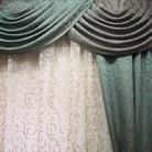 Как выбрать и купить шторы?