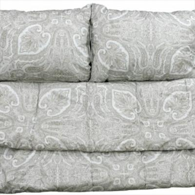 Комплект (Одеяло+подушка)