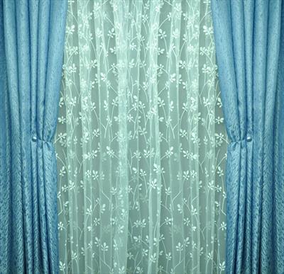 Есть ли у вас шторы высотой 3 метра?