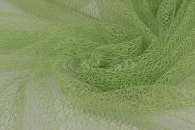 """Сетка """"Зеленая"""""""