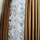 """Шторы портьерные и штора """"Маркиза"""""""