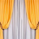 Когда стоит покупать ткани/шторы?