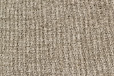Ткань портьерная блэкаут